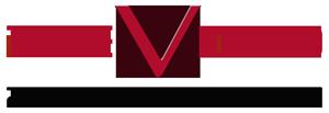 DeVido Racing Web Site